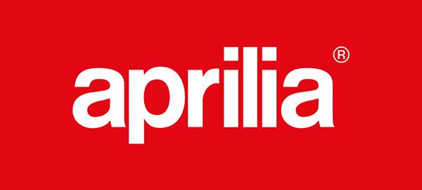 Prime-Händler für Aprilia