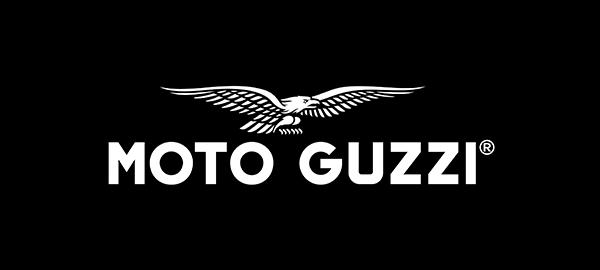 Prime-Händler für Moto Guzzi