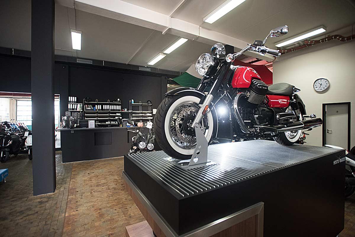 koerner-motobikes-showroom-02