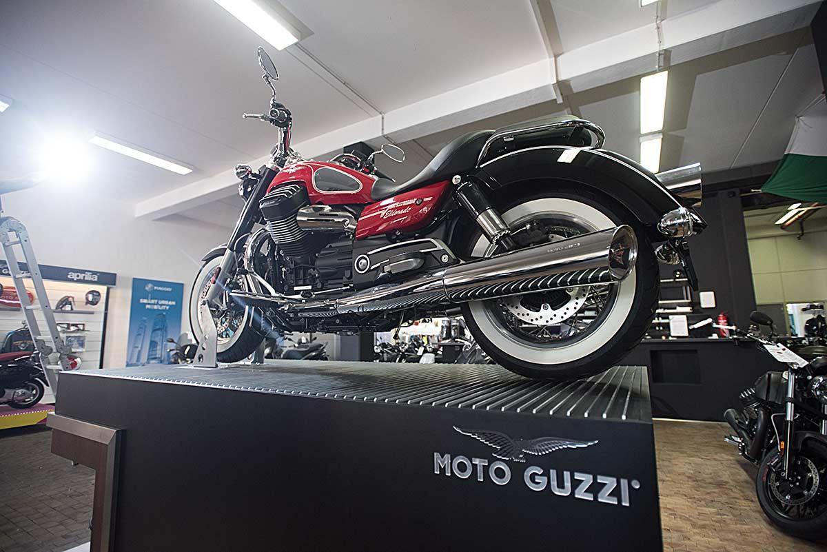 koerner-motobikes-showroom-03