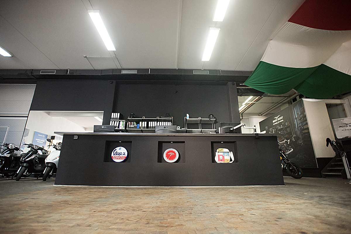 koerner-motobikes-showroom-04