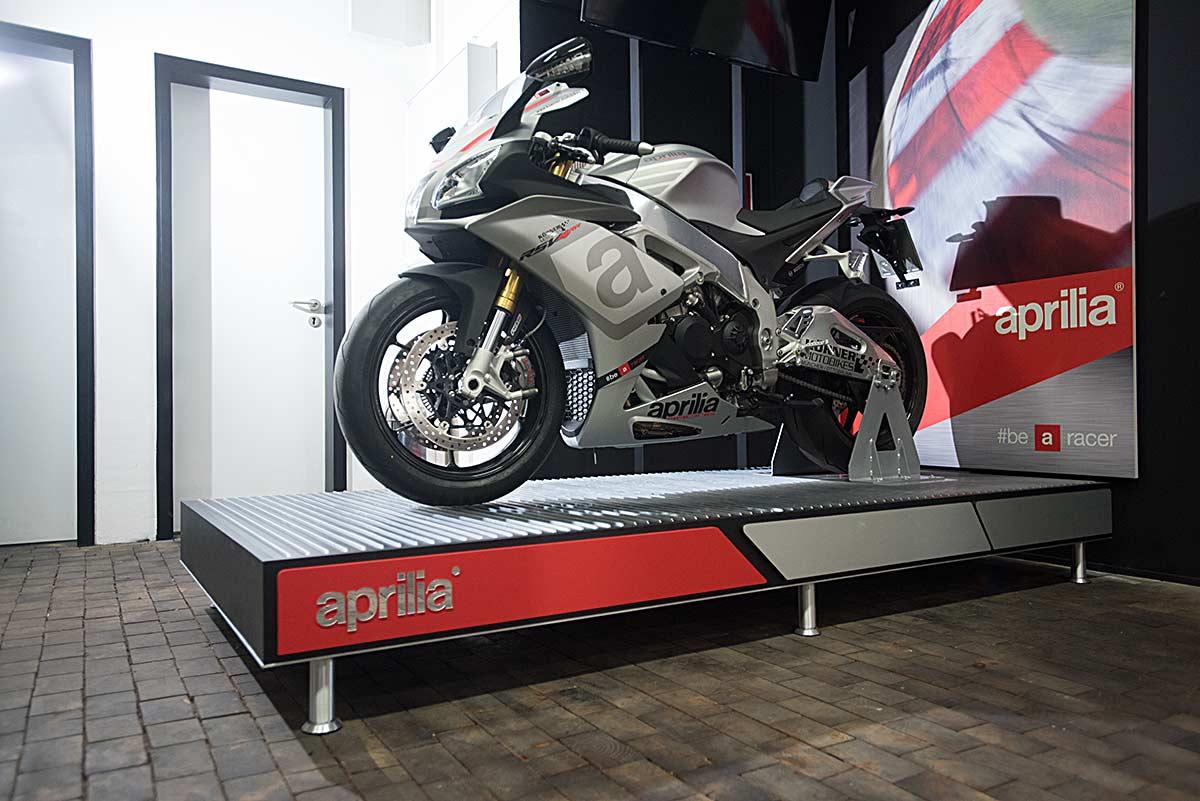 koerner-motobikes-showroom-05