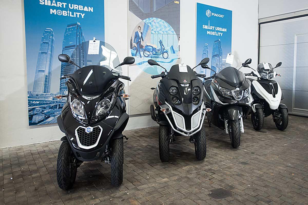 koerner-motobikes-showroom-09