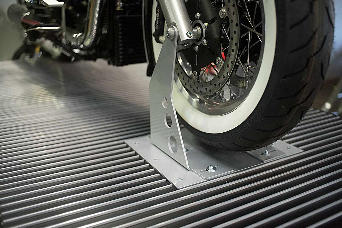 koerner-motobikes-showroom-10