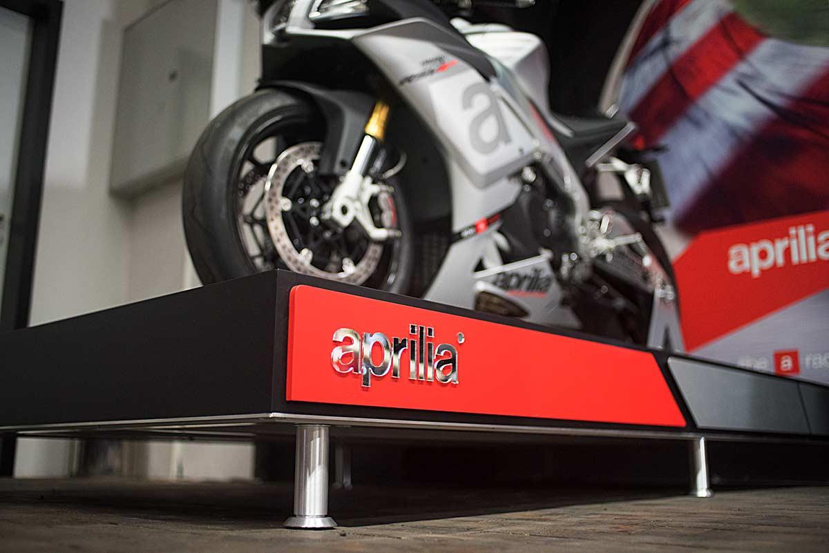 koerner-motobikes-showroom-12