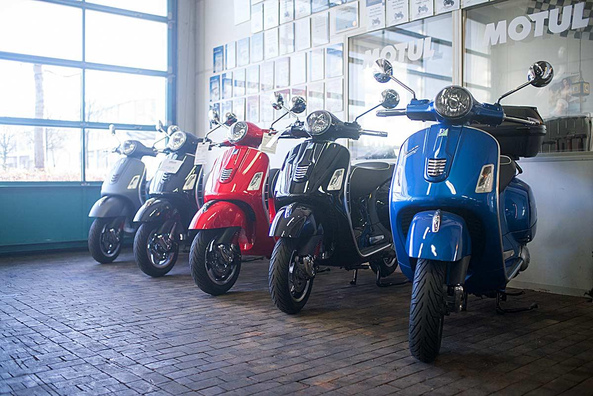 koerner-motobikes-showroom-13
